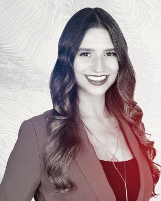 Gabrielle Joubert