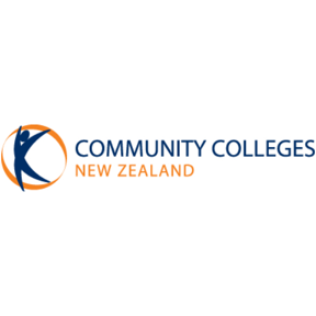 Community Colleges New Zealand Limited logo
