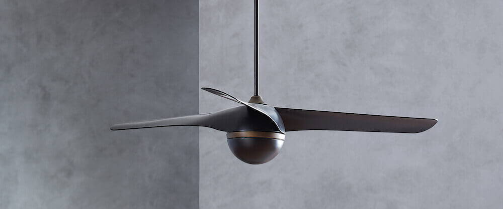 How to buy a modern ceiling fan 2modern monte carlo akova ceiling fan aloadofball Choice Image