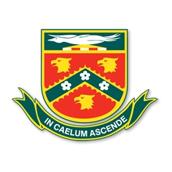 Manurewa High School logo
