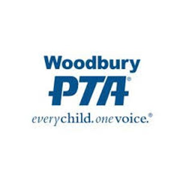 Woodbury Elementary School PTA