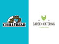 A Birthday Party with Chillybear and Garden Catering!