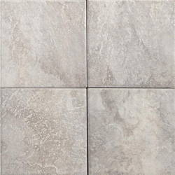 aquatica alx nepal series porcelain pool tile for swimming pools