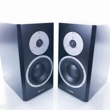 Focus 200XD Wireless Powered Speakers