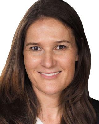 Caroline Barré