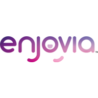 Enjovia (Gift Vouchers)