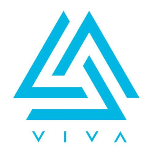 Viva products | plumbhub.co.uk