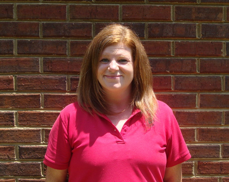 Jennifer White , Early Preschool Teacher