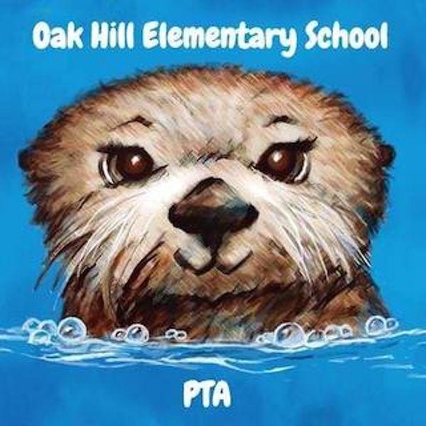 Oak Hill PTA