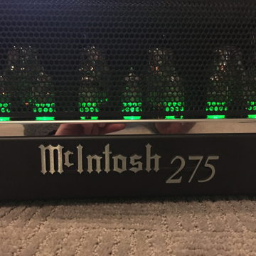 MC275 MkVI