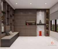 reccers-design-build-sdn-bhd-contemporary-modern-malaysia-selangor-others-foyer-3d-drawing