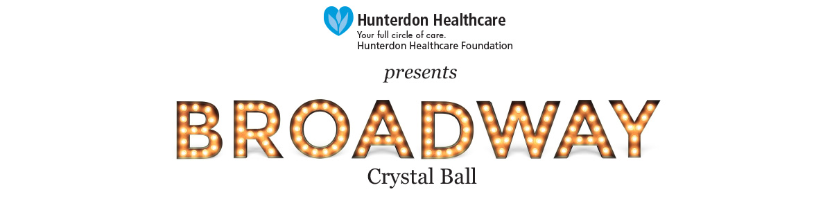Hunterdon Healthcare Foundation