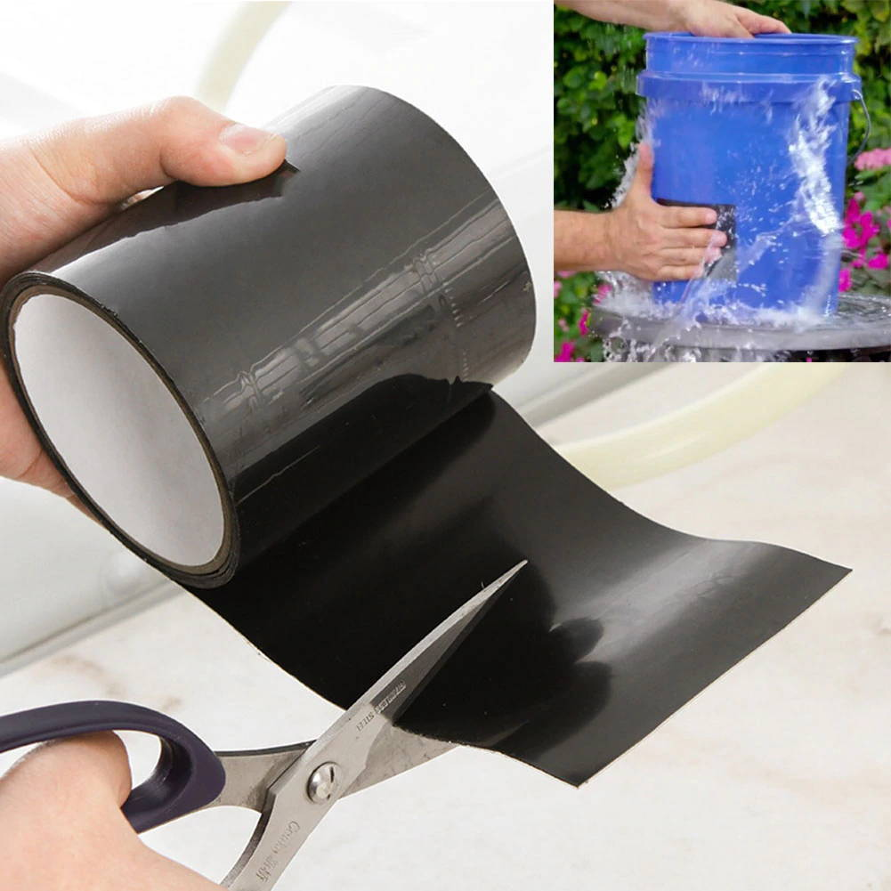 Superfort-Fiber-impermeable-Stop-leaks-repair-tape-fibrofix-tape-adhesive-powerscoth-details-1