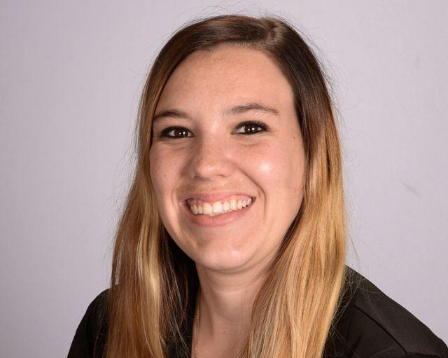 Mrs. Kristen , Lead Teacher - Preschool I Classroom