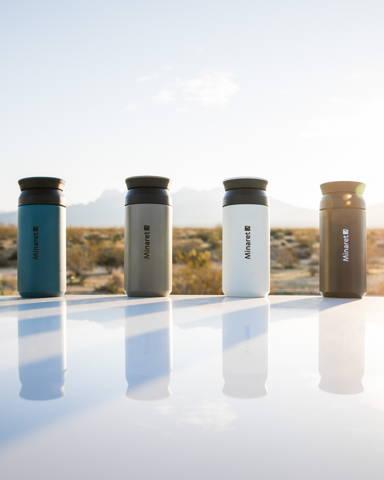 Travel Mugs Bulk for Coffee Gifts