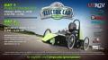 GreenPower USA South Texas Electric Car Competitio