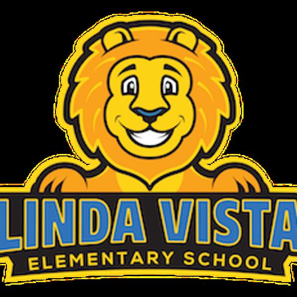Linda Vista Elementary PTA