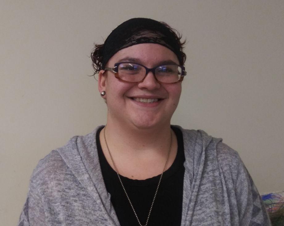 Erica Fogle , Explorers Program/Summer Camp Teacher