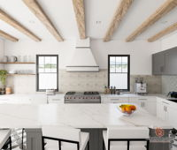 five-by-rizny-sdn-bhd-classic-modern-malaysia-selangor-wet-kitchen-3d-drawing