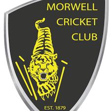 Morwell Cricket Club Logo