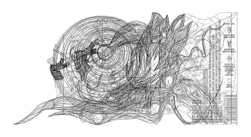 limb-from-limb-outline-mode.jpg