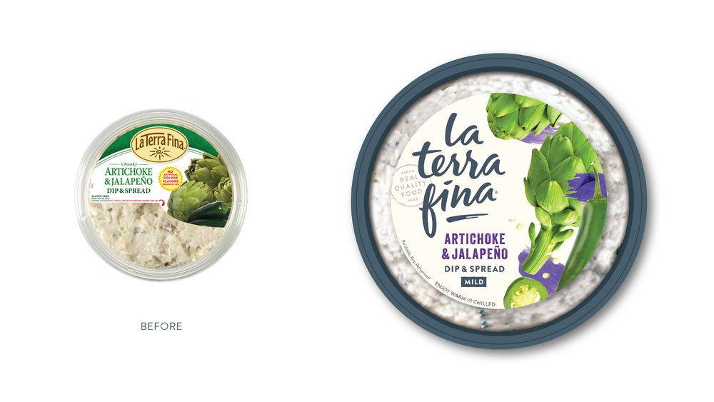 La_Terra_Fina_Redesign_The_Creative_Pack_DIP_before_after.jpg