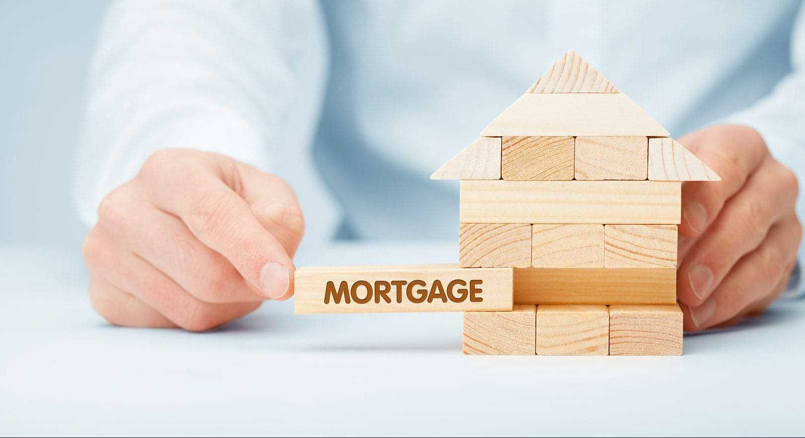 Innovative Mortgages To Satisfy All Homeowners