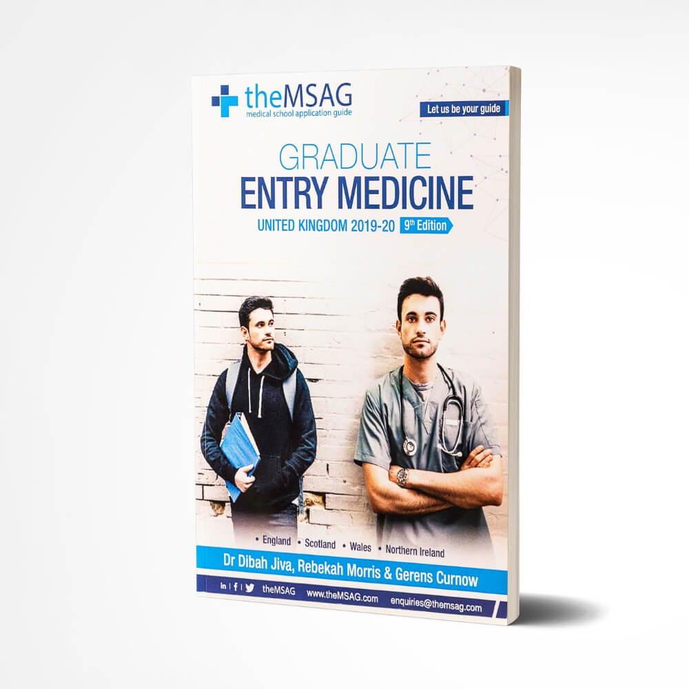 graduate-entry-medicine