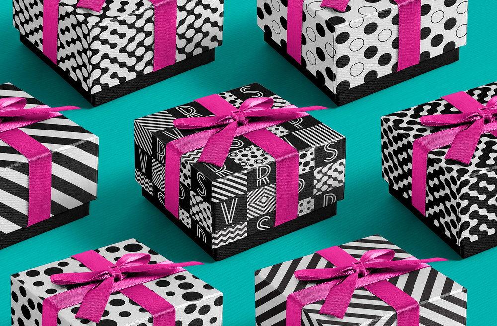 RSVP-GIFT-BOX.jpg