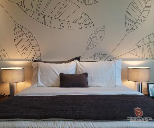 freeflow-design-malaysia-sarawak-bedroom-interior-design