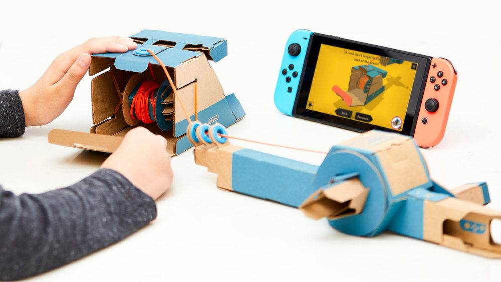 opinion-nintendo-labo-is-the-switchs-ace-in-the-hole_aetx.jpg