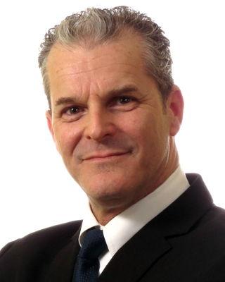Mario Vincent Thériault