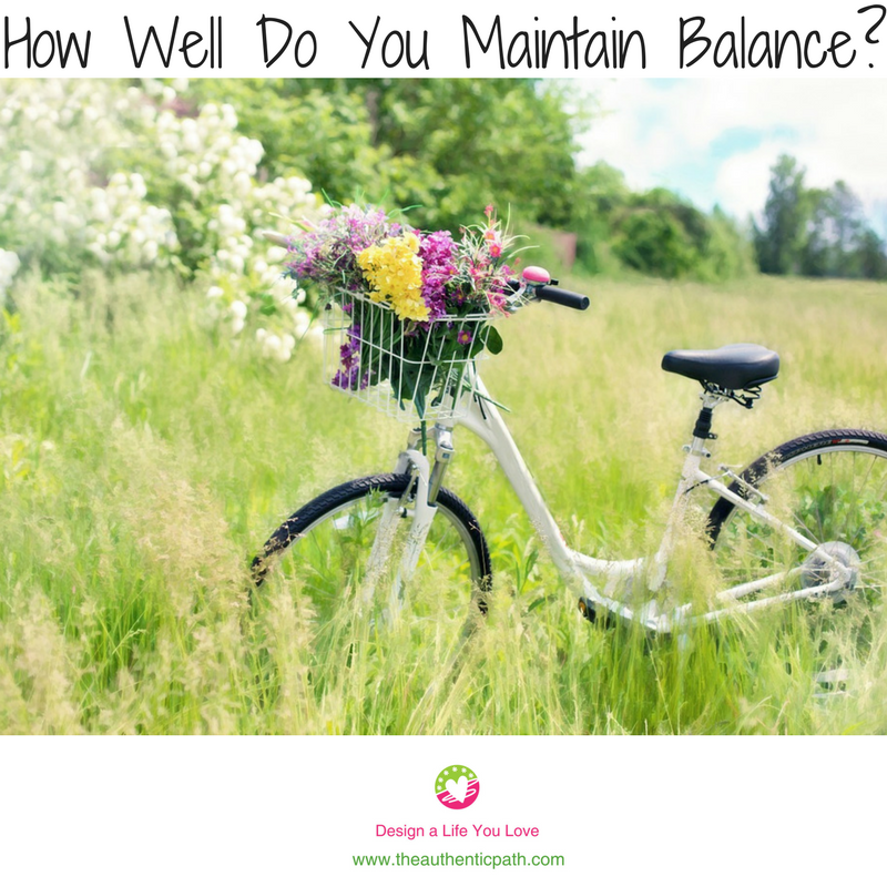 How Well Do You Maintain Balance_.png