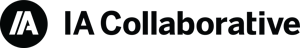 IA Collaborative logo