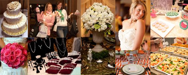 Atlanta Perfect Wedding Guide Wedding Show