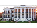 One Night Stay at Nottoway Plantation. Includes Breakfast and Tour for two