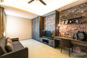 mous-design-asian-modern-others-malaysia-selangor-study-room-interior-design
