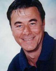 Claude Gratton