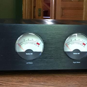 AMP 7t