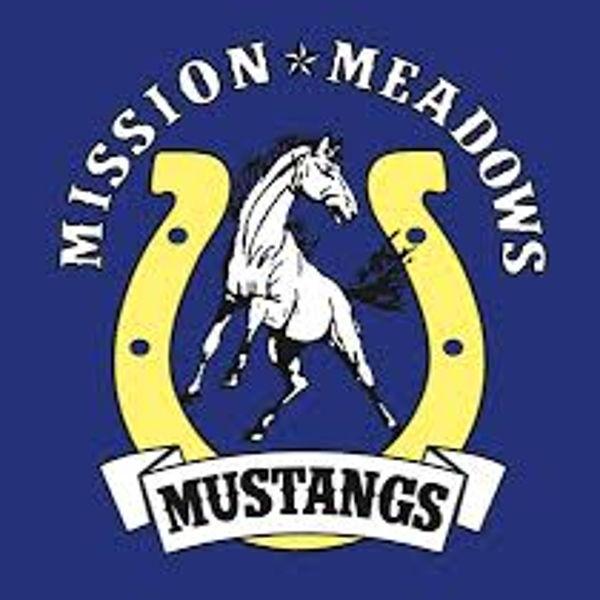 Mission Meadows PTA