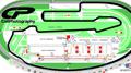 Pacific F2000 Pro Race