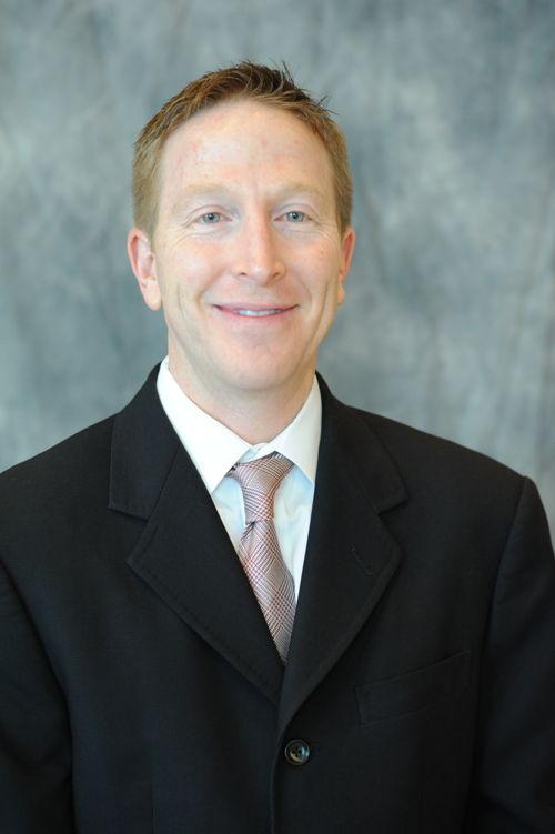 CHRIS MIZER, MS, ATC