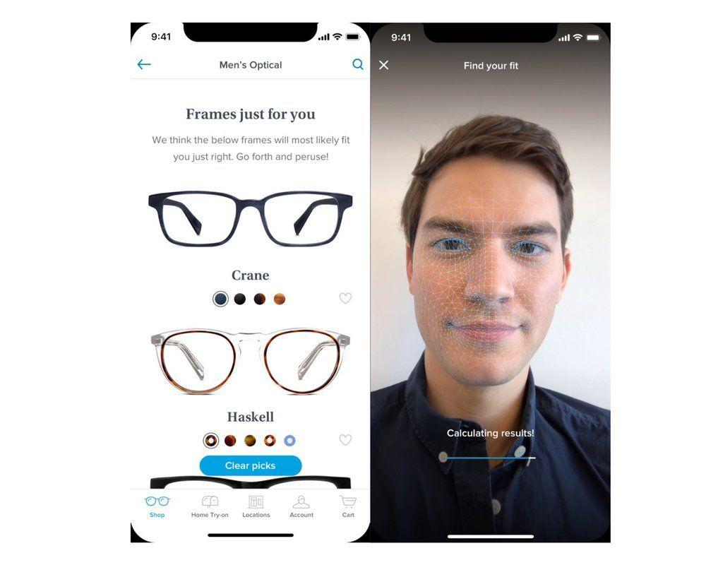 Warby-Parker-Face-Scanning.jpg