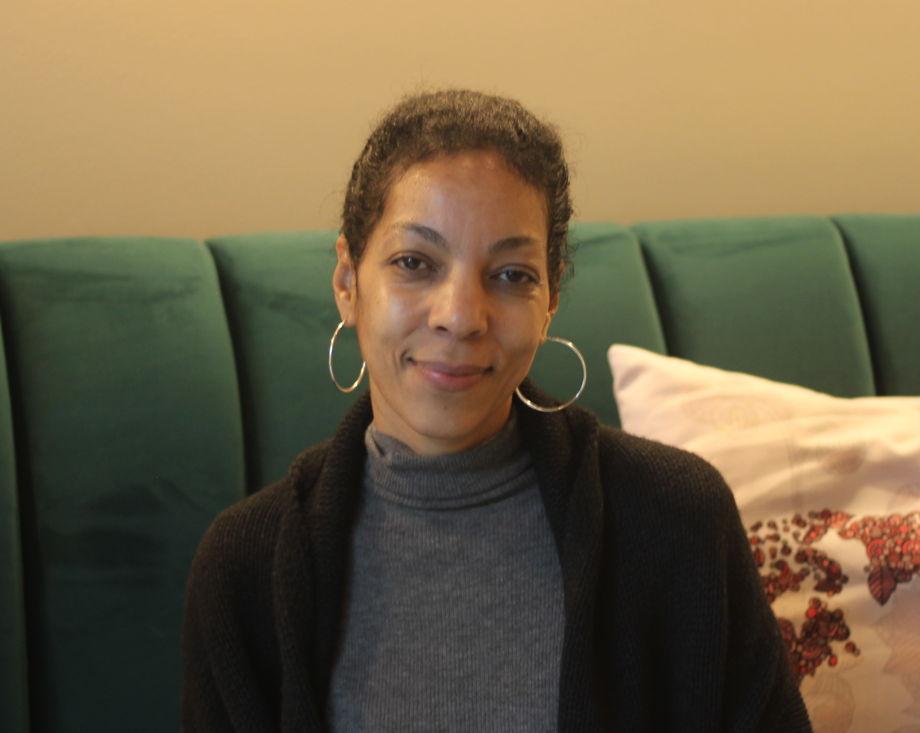 Mrs. Tami Robinson , Senior Administrator