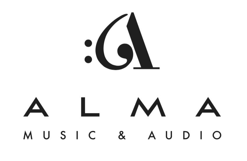 almaaudio's avatar