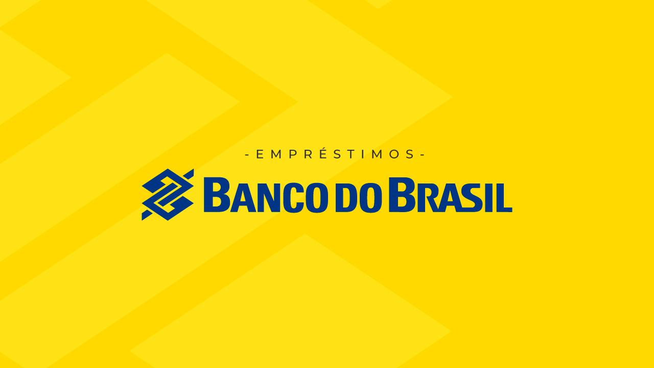Financiamento de veículos no Banco do Brasil