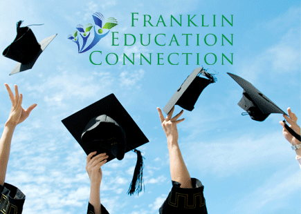 Franklin Education Connection