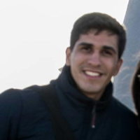 Felipe Lucchesi