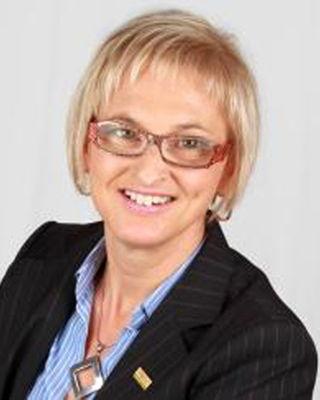 Lyne Bourdeau
