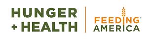 Health and hunger feeding america 160x160@2x